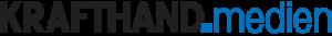 Krafthand Medien GmbH Logo