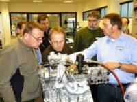 In eigener Sache: Krafthand-Dekra-Profischulungen – nur noch einzelne Plätze in Hamburg verfügbar
