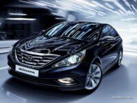 Neue Steuerkette für Hyundai/Kia von Borg-Warner