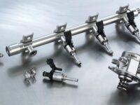 Bosch hat 25 Millionen Einspritzventile und 5 Millionen Hochdruckpumpen produziert