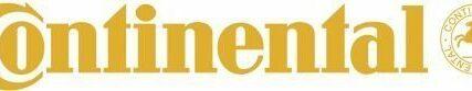 Continental/VDO: Vertriebsaktivitäten ausgeweitet