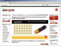 'Dangke-Lotto' geht in die zweite Runde