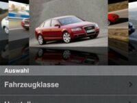 DEKRA-Mängelreport jetzt auch als Android-App