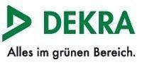 Dekra startet mit Fahrzeugprüfung in Schweden