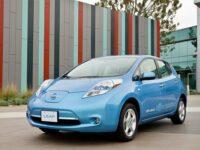 Eberspächer zeigt auf IAA Konzepte für Beheizung von E-Fahrzeugen