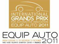 96.000 Besucher ab 11. Oktober bei Equip-Auto in Frankreich erwartet