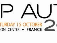 Equip-Auto 2011: 'International Grands Prix for Automotive Innovation'
