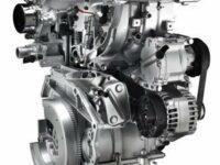 Auszeichnung 'International Engine of the Year 2011' unter anderem an Fiat Powertrain vergeben