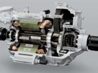 Brennstoffzellen-Tour: Technikdetails und Fahreindrücke zum Brennstoffzellenfahrzeug Honda FCX Clarity