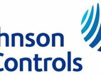 Johnson Controls entwickelt Automobil-Leichtbaukonzept