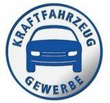 Bayerisches Kraftfahrzeuggewerbe auf Überholspur