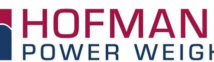 Neuer Online-Shop vom Auswuchtgewichtehersteller Hofmann Power Weight