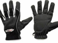 Förch: Handschuhe 'Mechanik' für Boxencrew und Werkstatt