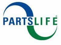 Wulf Gaertner Autoparts AG neuer Systempartner bei Partslife