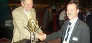 Remy Automotive Europe ist 'Wiederaufarbeiter 2011'