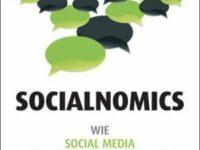 Socialnomics – Wie Social Media Wirtschaft und Gesellschaft verändern