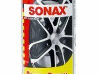 Felgenreiniger von Sonax