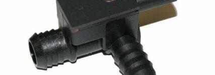TRW arbeitet an neuem Vakuumsensor für Bremskraftverstärker