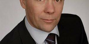 TÜV-Süd Automotive beruft Walter Reithmaier in Geschäftsführung