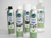 Tunap-Produkte ohne Allergie auslösende Duft- und Farbstoffe