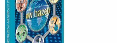Produkte zum Nachschlagen: Hazet, Herth+Buss, H&R, Sachs