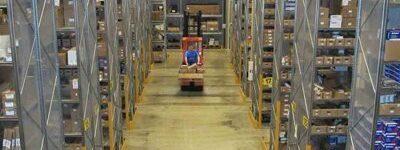 KW Parts übernimmt Ersatzteilgeschäft von Global Motorparts