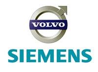 Partnerschaft in der Elektromobilität
