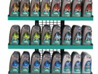 Motorex: Schweizer Motoröle für Kfz jetzt auch in Deutschland