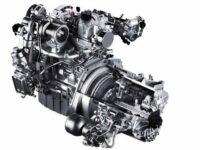 Paris 2010: Alfa Romeo zeigt Doppelkupplungsgetriebe und neuen Motor