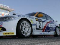 GT-Masters und Procar-Finale: Drei Meistertitel für das Liqui-Moly-Team-Engstler