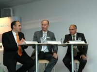 'Schadenflatrate' auch in Deutschland?