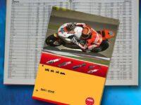Neuer Zweirad-Katalog von NGK Spark Plug Europe