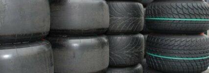 Pirelli ist F1-Reifenlieferant 2011-2013