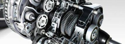 Renault bietet ab sofort Doppelkupplungsgetriebe an
