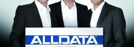 Alldata möchte in Europa expandieren: US-Unternehmen bringt Original-Daten auch in deutsche Werkstätten