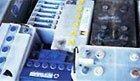 Alte Batterien: Vergütungsaktion von Keckeisen