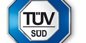 TÜV Süd eröffnet neues Batterietestzentrum bei München