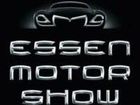 Mehr Individualität und Sportlichkeit bei Essen Motor Show