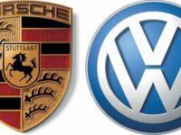 VW plant weiter integrierten Automobilkonzern mit Porsche