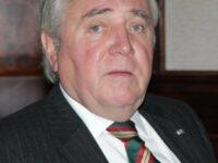 GVA: Präsidium im Amt bestätigt, Zusammenarbeit mit Ketchum Pleon