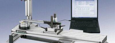 Genauer geht´s nicht: Kalibriergeräte für Drehmomentschlüssel von Stahlwille