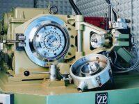 Castrol: Getriebeöle oft schon nach 100.000 Kilometern am Ende