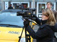 Spezialisierung 'Automotive und Zukunftsmobilität' künftig an der Hochschule Bits