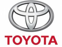 Infotainment-Systeme: Toyota vereinbart Kooperation mit Intel