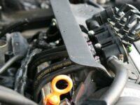 Benzinkosten: Geldrückforderung wegen Defekt der Gasanlage?
