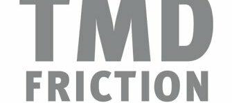 Übernahme von TMD Friction durch Nisshinbo abgeschlossen