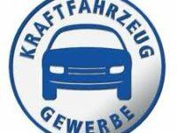 Pkw-Markt in Niedersachsen und Bremen wächst
