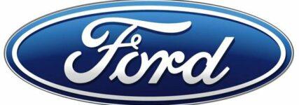 Ford startete Produktion der 'Eco-Boost'-Motorenreihe