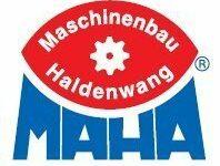 Jubiläum: MAHA produzierte 60.000 Bremsprüfstände