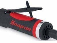 Neuer ¼-Zoll Druckluftschleifer von Snap-On